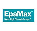 EpaMax