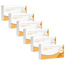 Allergy & Hayfever Relief Loratadine - 6 Pack