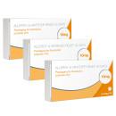 Allergy & Hayfever Relief Loratadine - Triple Pack