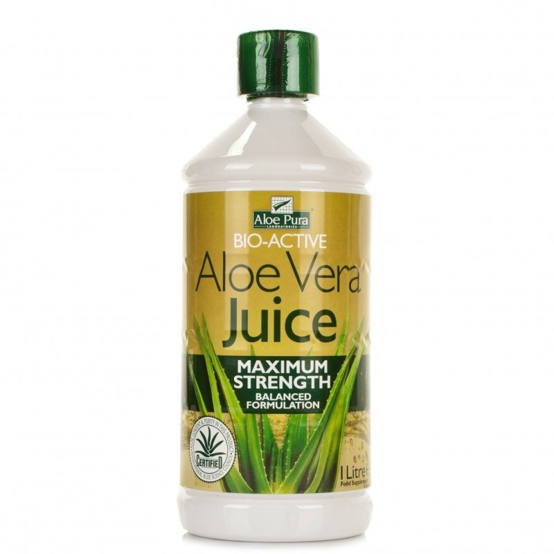 aloe vera juice shop for cheap skincare and save online. Black Bedroom Furniture Sets. Home Design Ideas