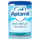 Aptamil Anti-Reflux Baby Milk Formula From Birth