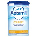 Aptamil Comfort Baby Milk Formula From Birth