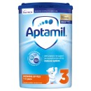 Aptamil 3 Growing Up Milk Formula