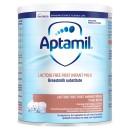 Aptamil Lactose Free Baby Milk Formula From Birth