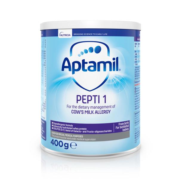 Aptamil Pre Oder 1