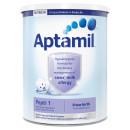 Aptamil Pepti 1 Baby Milk Formula