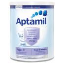 Aptamil Pepti 2 Baby Milk Formula