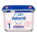 Aptamil Sensavia First Baby Milk Formula From Birth