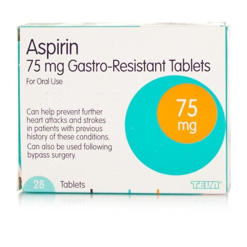 Aspirin - Bayer aspirin 81 mg chewable, aspirin 75 mg ...