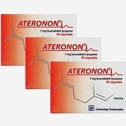 Ateronon 3 Month Supply