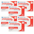 Ateronon 6 Month Supply