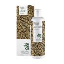 Australian Bodycare Hair Clean Shampoo