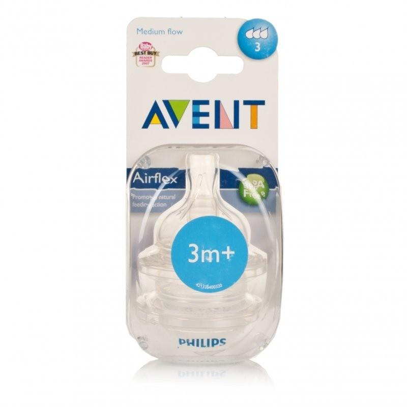 Avent airflex medium flow teat babycare for A shear pleasure pet salon