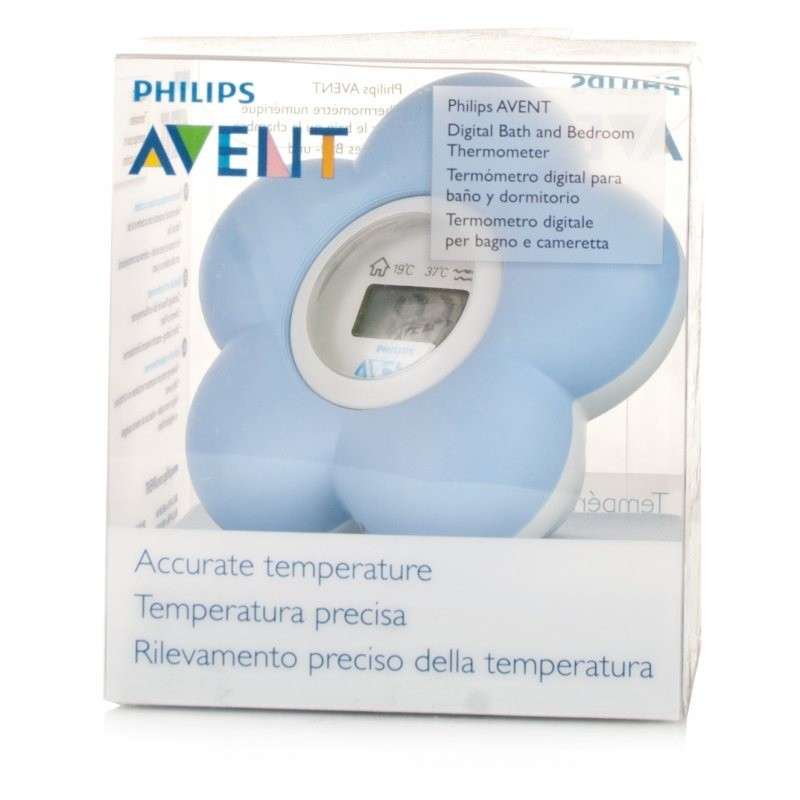 Bedroom temperature for toddlers 28 images buy cheap for Bedroom temperature