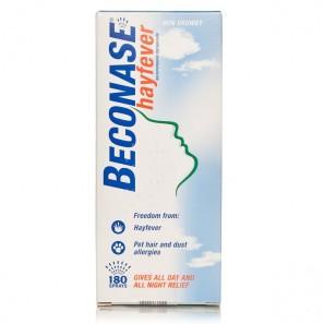 Buy nasal spray