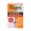 Bigen Hair Colour Dark Brown No.57