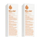 Bio Oil Twin Pack