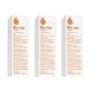 Bio Oil Triple Pack