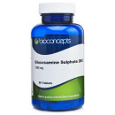 Bioconcepts Glucosamine Sulphate 2KCL 1500mg