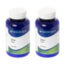 Bioconcepts Zinc 15mg - 120 Tablets