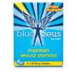 Blue Zeus Sexual Enhancer For Men 2 X 850 Mg Pills