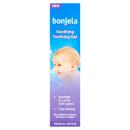 Bonjela Soothing Teething Gel