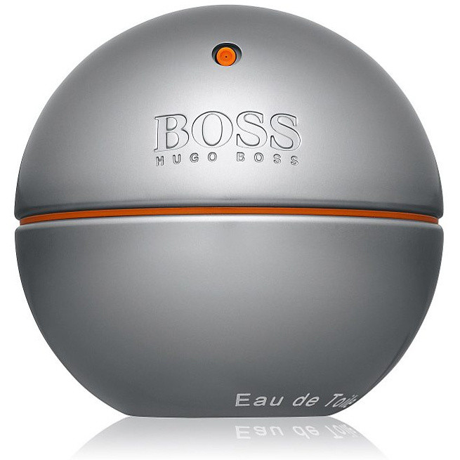 Hugo Boss In Motion 40ml Edt Spray