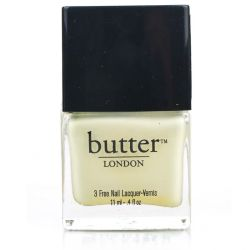 Butter London 3 Free Nail Lacquer Bossy Boots