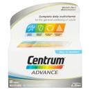 Centrum Advance Multivitamin Tablets