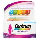 Centrum Women Multivitamin Tablets