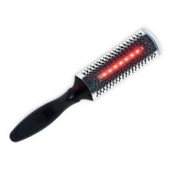 Chemist Direct Infrared Massaging Hair Brush