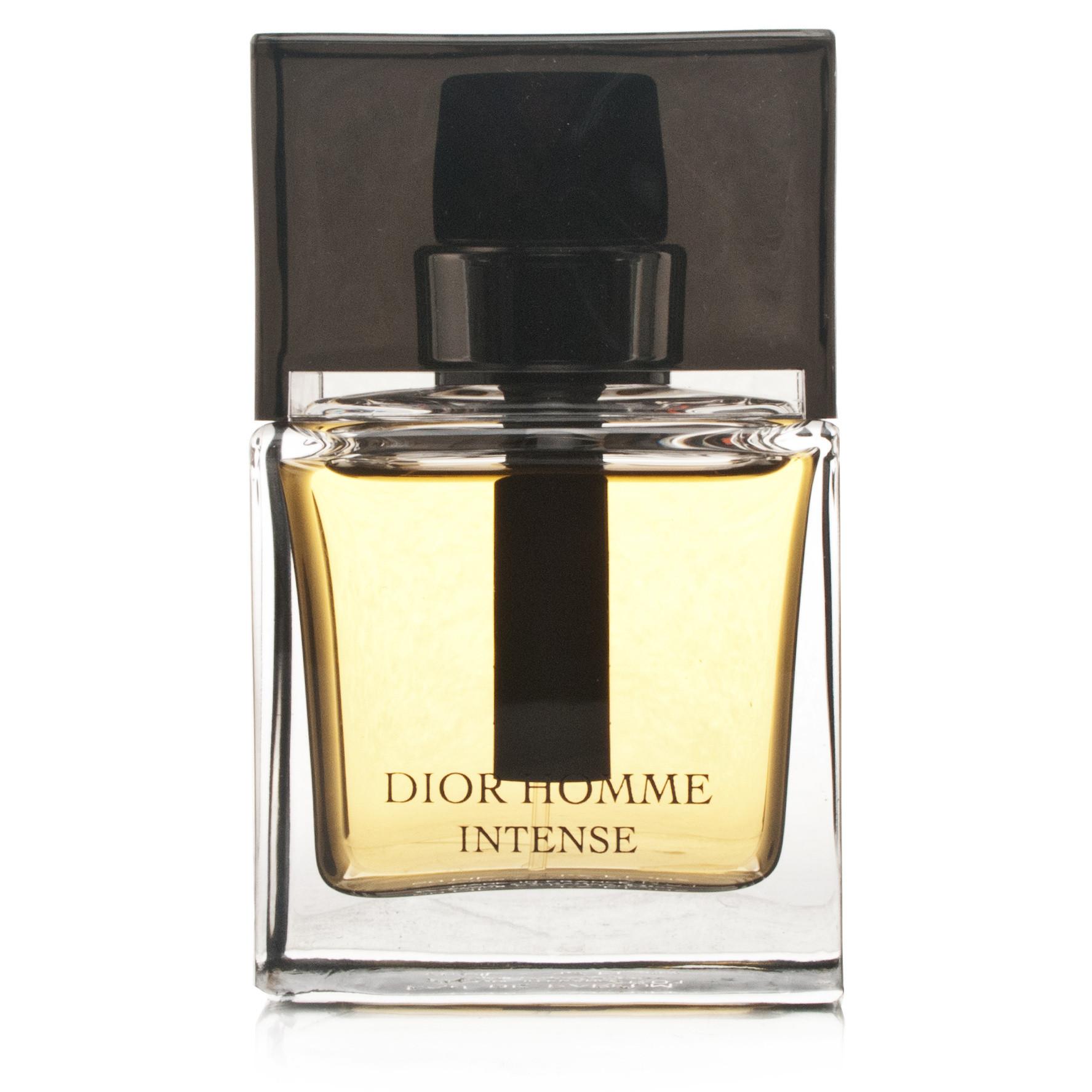 dior homme eau de parfum perfume fragrance product. Black Bedroom Furniture Sets. Home Design Ideas