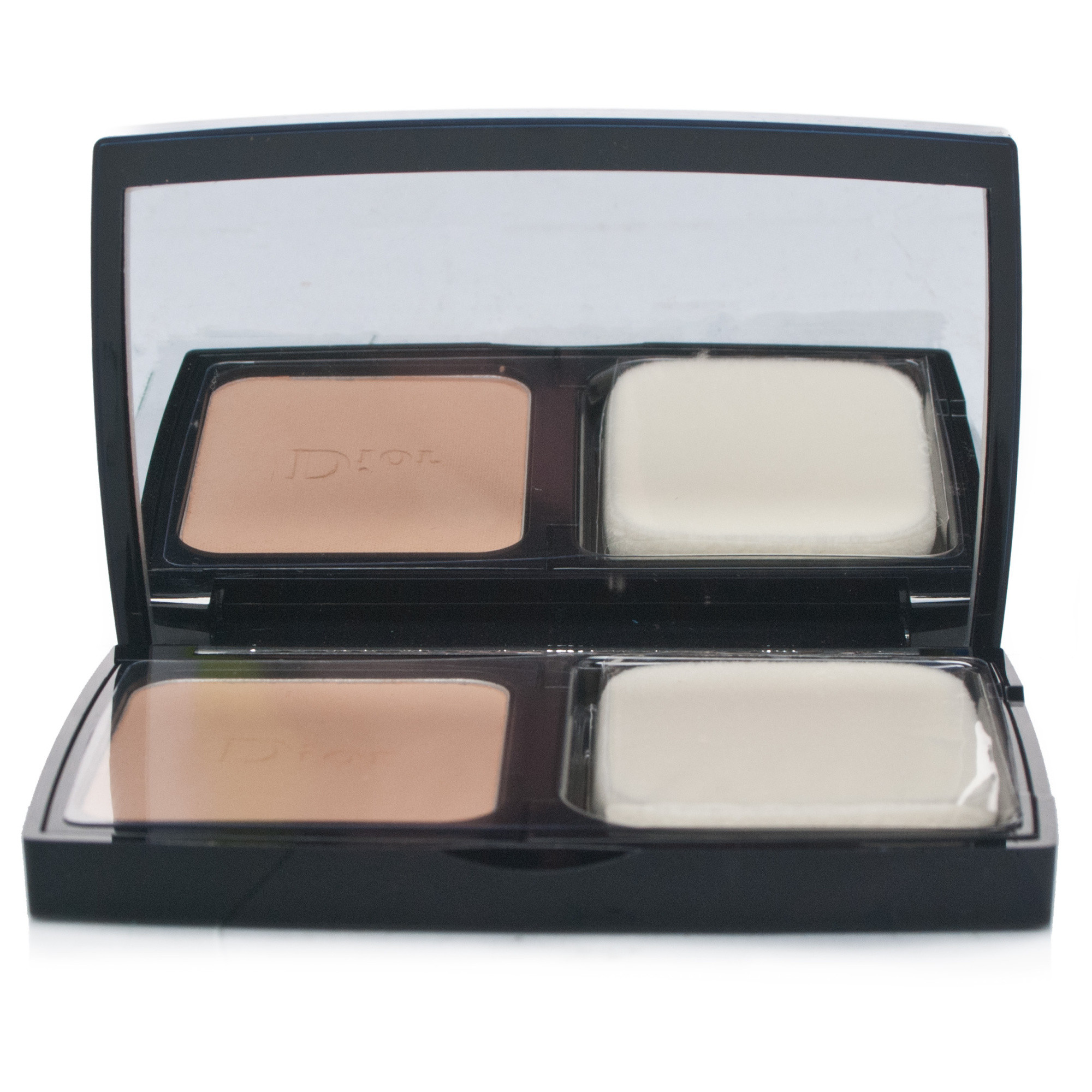 Christian Dior Diorskin Forever Compact Foundation Medium Beige