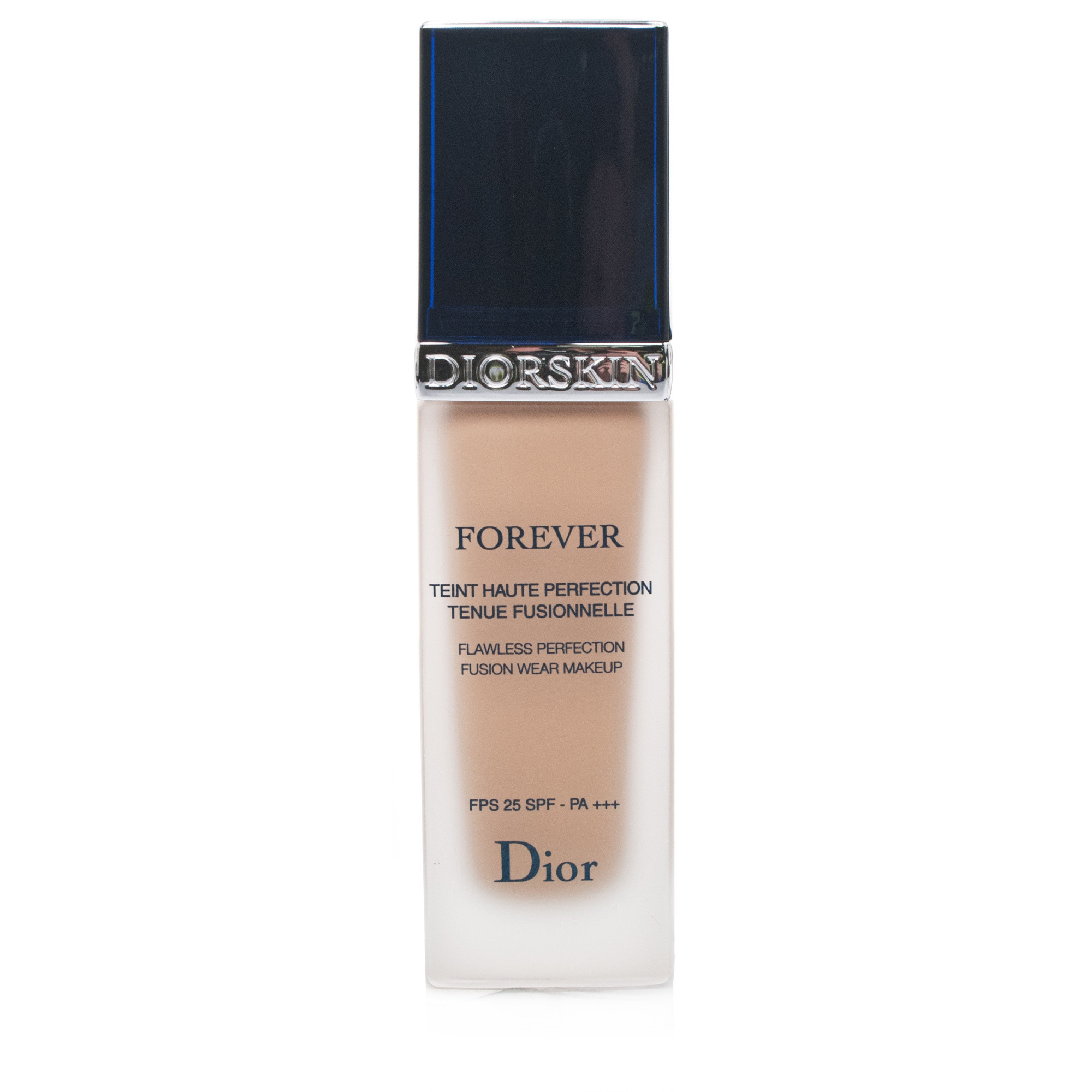 dior diorskin forever fluid make up product reviews and price comparison. Black Bedroom Furniture Sets. Home Design Ideas