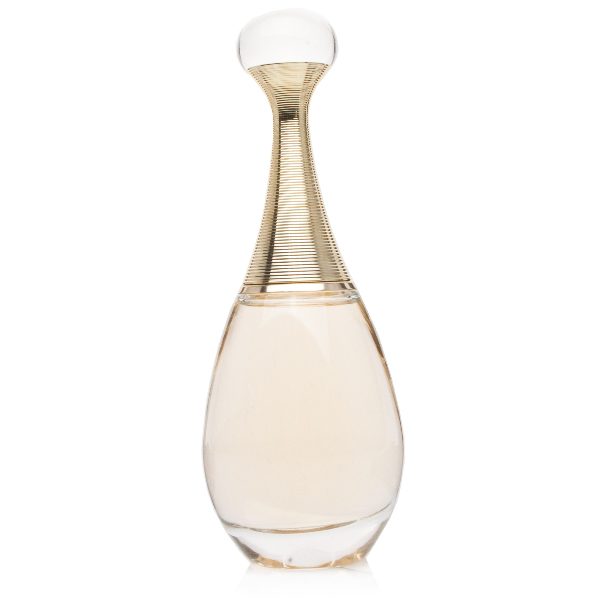 Find discount perfumes, discounts on leading brands of cheap women's perfumes, men's colognes, skin care and hair care products.