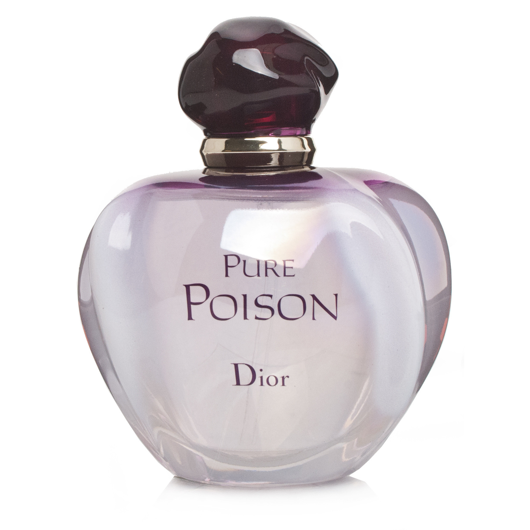 Christian Dior Pure Poison EDP
