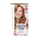 Clairol Nice n Easy Golden Auburn Permanent Hair Colour 8WR