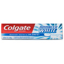 Colgate Advanced Whitening Toothpaste (EU Pack)