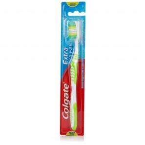 Travel Toothbrush Uk