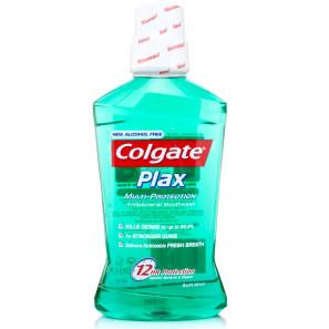 Image Result For Mouthwash Price