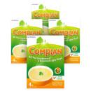 Complan Chicken - 16 Sachets