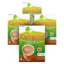 Complan Chocolate - 16 Sachets