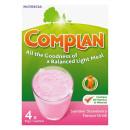 Complan Strawberry