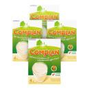 Complan Vanilla - 16 Sachets