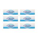 Corsodyl 1% W/W Gum Problem Treatment Dental Gel 6 Pack