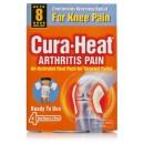 Cura-Heat Arthritis Knee