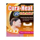 Cura-Heat Neck & Shoulder
