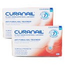 buy generic provera canadian pharmacy