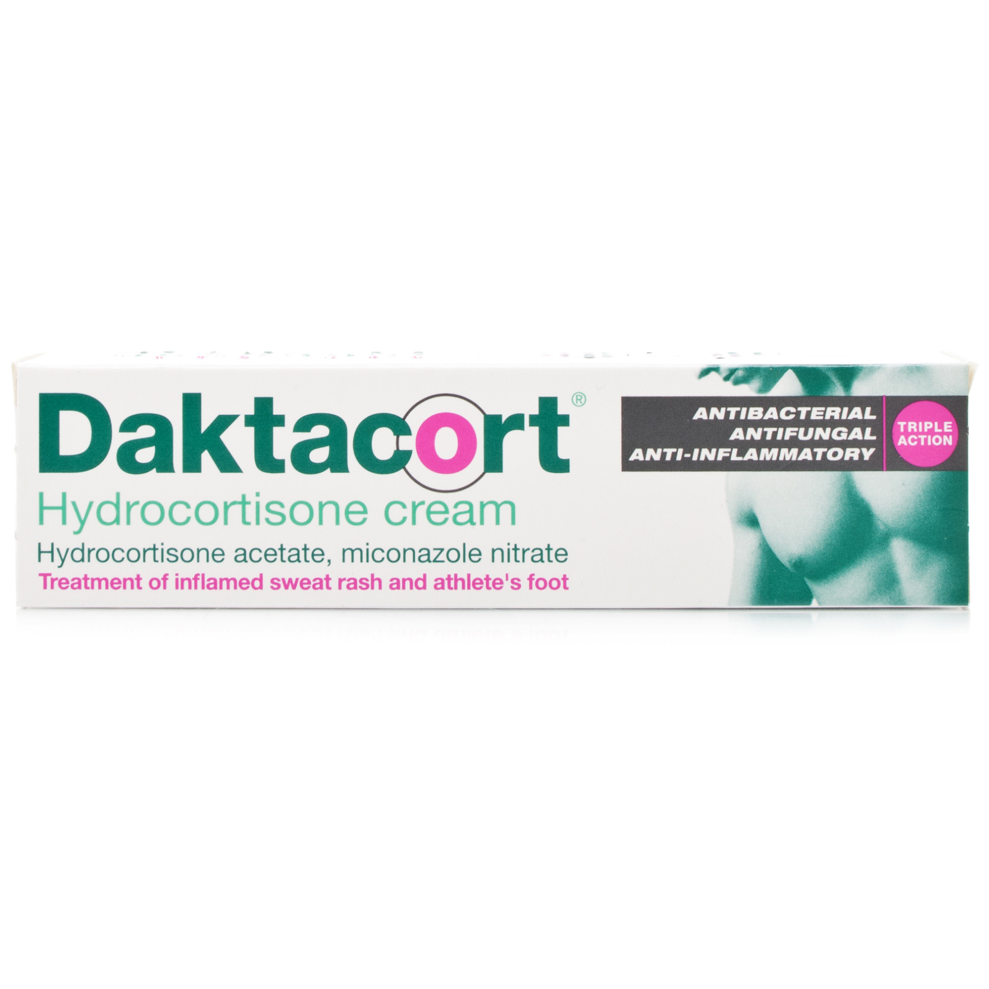 Can you get hydrocortisone over the counter