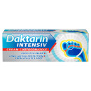 Daktarin Intensive Cream 2%